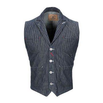 LOVE MOSCHINO Vest