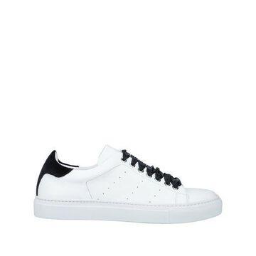 GIANFRANCO LATTANZI Low-tops & sneakers