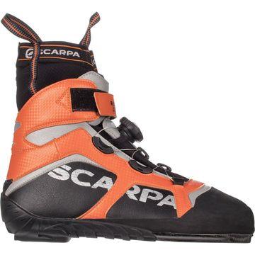 Scarpa Rebel Ice Boot