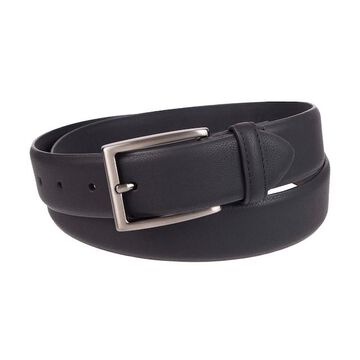 Men's Croft & Barrow Stretch Dress Belt