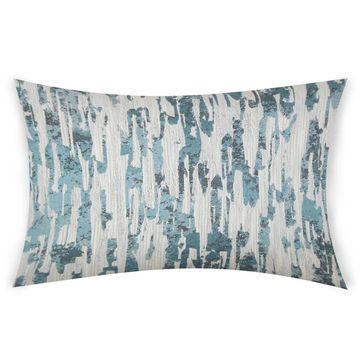 Alfred Lumbar Throw Pillow