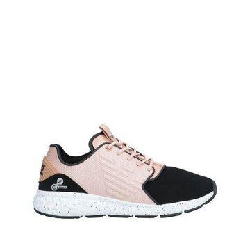 EA7 Low-tops & sneakers