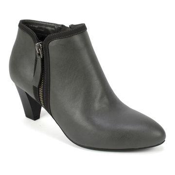 Rialto Starlight Women's Ankle Boots