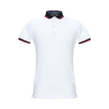 SCHOTT Polo shirt