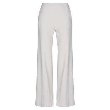 ANTONELLI Pants