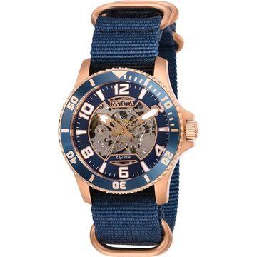 Invicta Objet D Art Automatic Men's Watch 27592