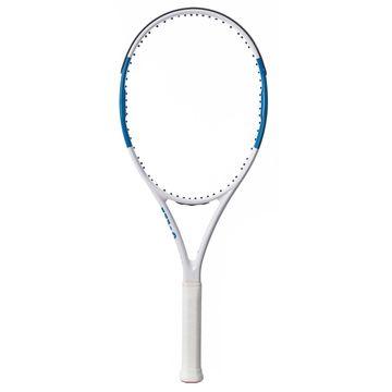 Wilson Ultra Team 100 Lite Tennis Racquet