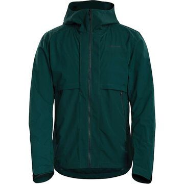 Sugoi Men's Versa II Jacket - XXL - Pine