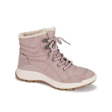 Baretraps Women's Maine Water-Resistant Hiker Boot Women's Shoes
