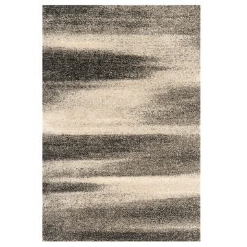 United Weavers Serenity Collection Geometric Rug