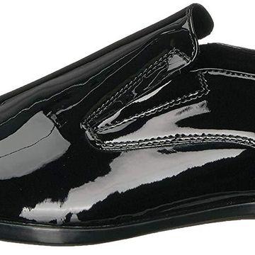 Kenneth Cole REACTION Men's Edison Slip on Loafer