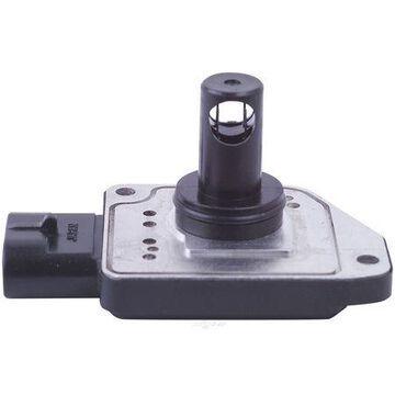 Remanufactured Mass Air Flow Sensor, 213-3423