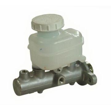 CE130.46022 Centric Brake Master Cylinder centric premium