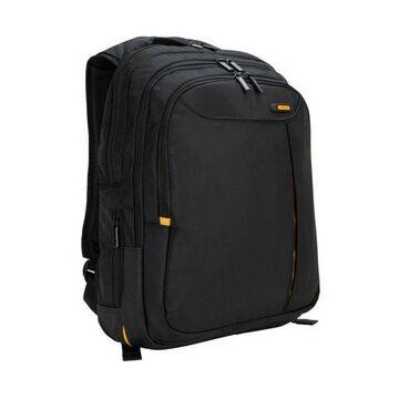 ''Targus Meridian II Backpack for 15.6-Inch Laptops, Black (TSB140US)''