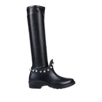 MARCO DE VINCENZO Boots