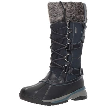 Jambu Women's Wisconsin Waterproof Snow Boot