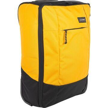 DAKINE Limited Carry On EQ Roller 40L Bag