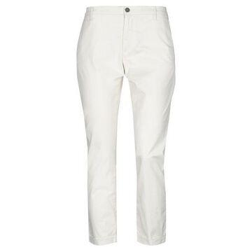 PEUTEREY Pants