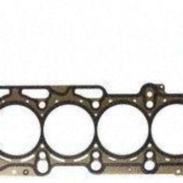 Fel-Pro 26388PT Engine Cylinder Head Gasket