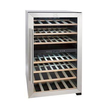 Kalorik 43-Bottle Wine Cooler