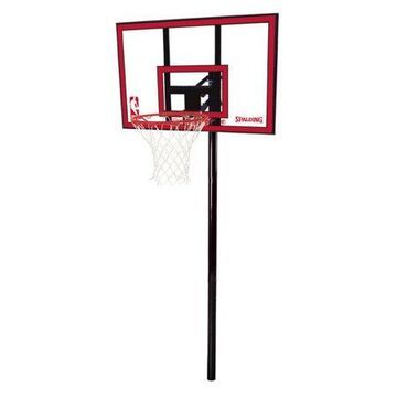 Spalding NBA 44