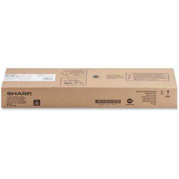 Sharp, SHRMX51NTBA, 4110/5110 Toner Cartridge, 1 Each