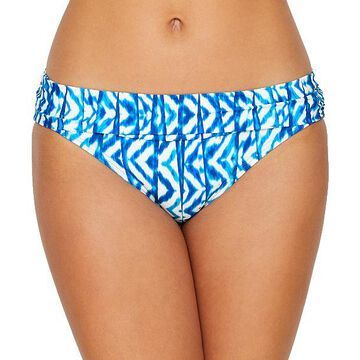 Aquarius Unforgettable Bikini Bottom