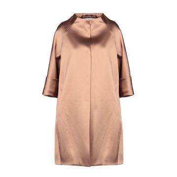 GIANLUCA CAPANNOLO Overcoats