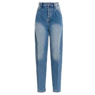 Liu-jo boyfriend Jeans