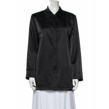 Evening Jacket Black