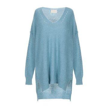 KAOS JEANS Sweater