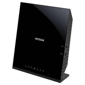 NETGEAR AC1600 WiFi DOCSIS 3.0 Cable Modem Router (C6250)