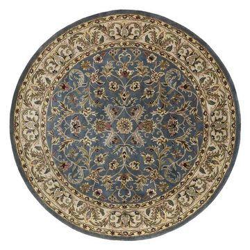 Kaleen Mystic Collection Rug, 7'9