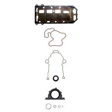 Engine Conversion Gasket Set, CS 26284-1