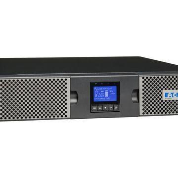 Eaton 9PX1500RT 1500 VA 1350 Watts 8 Outlets 2U Tower / Rack Mountable UPS