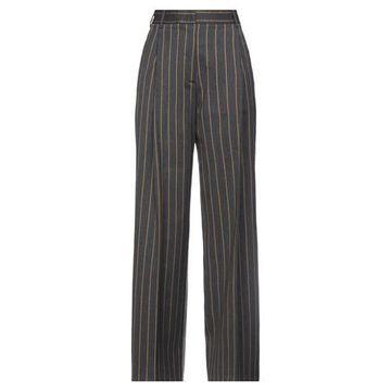 ALBERTO BIANI Pants