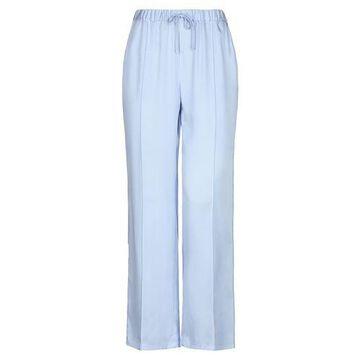 MAISON SCOTCH Pants