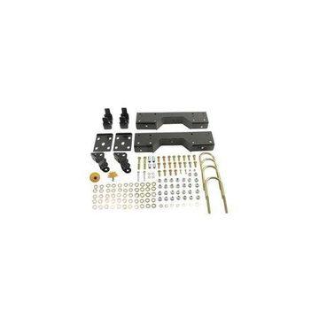 Belltech 6605 Axle Flip Kit
