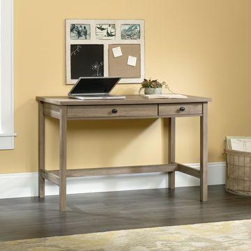 Sauder County Line Writing Desk