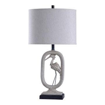 Unbranded Egretta Table Lamp