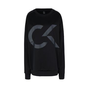 CALVIN KLEIN PERFORMANCE Sweatshirts