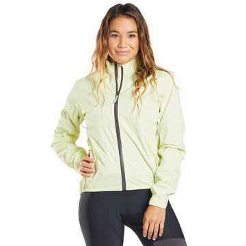 Sugoi Women's Evo Zap Jacket