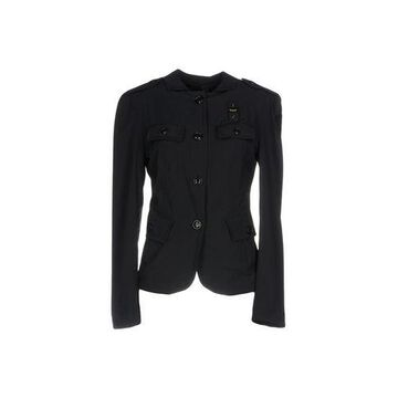 BLAUER Suit jacket