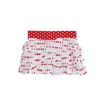 BYBLOS Skirt