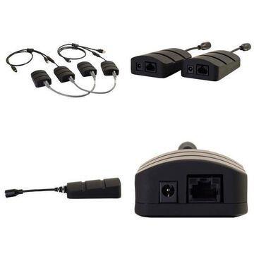 C2G Extender For Logitech Conferencecam Cc3000E (34019)