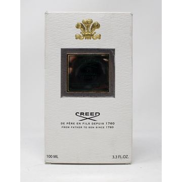 Creed Original Vetiver 3.3 Ounce