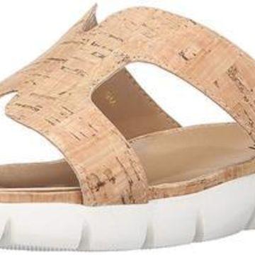 VANELi Women's Keary 709391 Platform Sandal