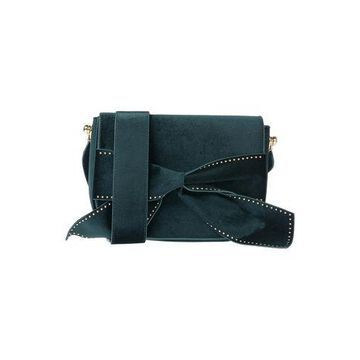 SILVIAN HEACH Cross-body bag