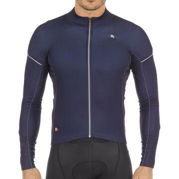 Giordana FR-C Pro Sleeveless Thermal Jersey - Men's