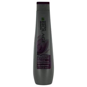 BIOLAGE by Matrix FULLDENSITY CONDITIONER 13.5 OZ for UNISEX ---(Package Of 4)